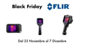 Black Friday Flir