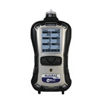 Rilevatore-Gas-MultiRAE-Pro