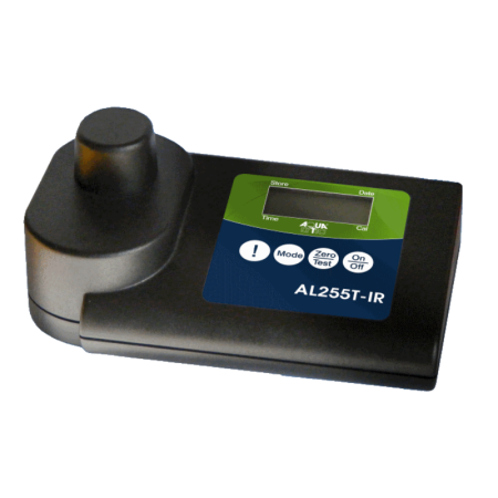 turbidimetro-AL255T-IR-Geass-Torino