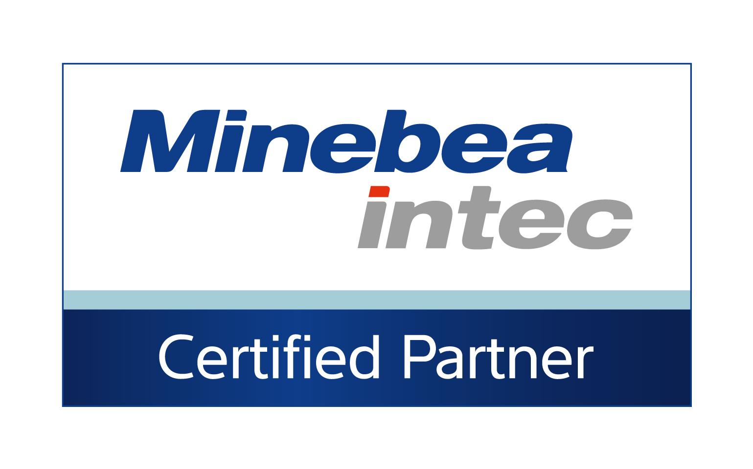 Minebea_Intec_Logo